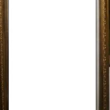 rlsdn-109785