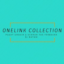 Logo OneLink-Collection