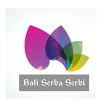 bali serba serbi
