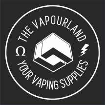 The Vapourland