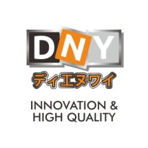 DNY Official Store