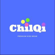 Logo ChilQi Store