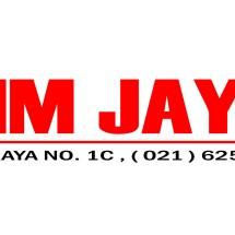 Lim Jaya