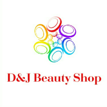 D&J Beauty Shop