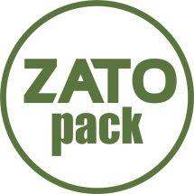 Logo ZATOPACK