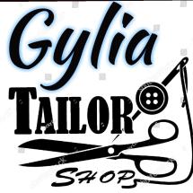 Logo Gylia