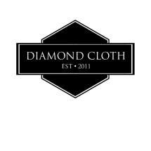 DIAMOND CLOTH