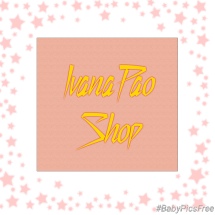 Ivanapao shop Logo