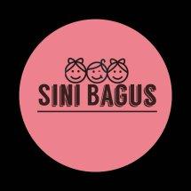 Logo sini_bagus