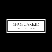 Logo Shoe Care - West