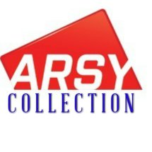 Arsy Collection