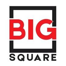 Logo bigsquareshop
