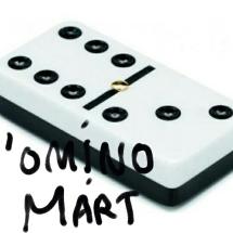 Logo DominoMart