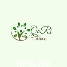 Qori Store
