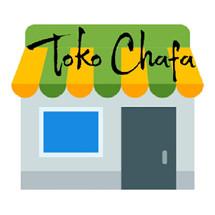 Chafa Online Shop