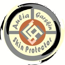 Logo Aulia Garskin