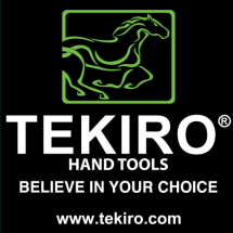 Tekiro Official