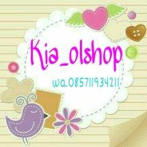 Kia-Shop