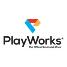 PlayWorks Official Store