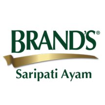 Brand's Official