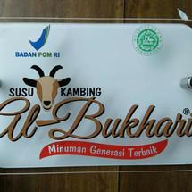 InasOs_Bekasi