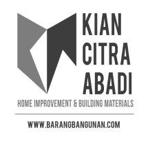 Logo Kian Citra Abadi
