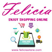 Felicia-Store