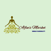 Alfin's Market
