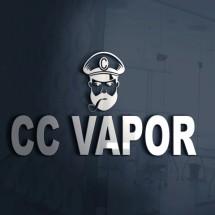 cc vapor