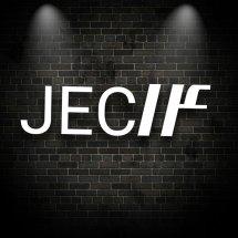 JECfourteen