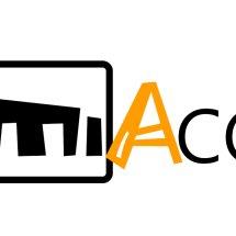 Logo miacc