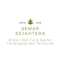 Logo Semar Sejahtera