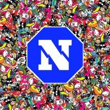 Logo NICE CASE