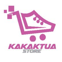 Logo kakaktuastore