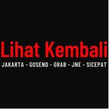 Logo Lihatkembali