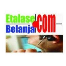 EtalaseBelanja Logo
