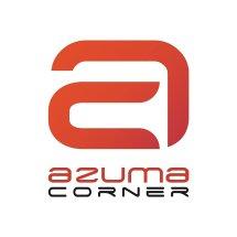 Azuma Corner