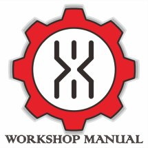 Logo Workshop Manual