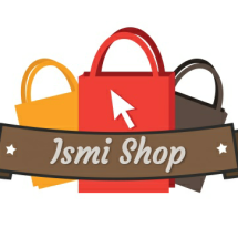 Ismi Shop Online