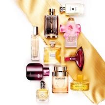 parfumorili