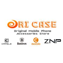 Logo Ori Case