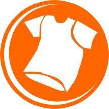 Logo Lehaleha Store