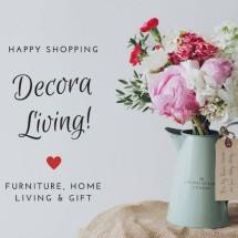 Decora Living