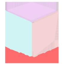 Logo Puss In Box