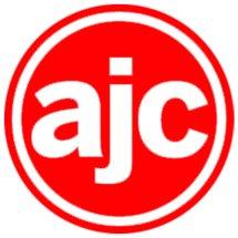 Logo PT.AJC