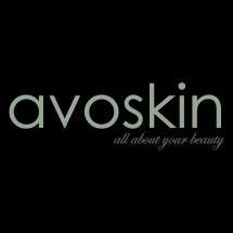 Logo Avoskin