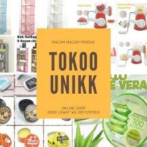 Logo TokooUnikk
