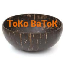 Logo ToKo BaToK