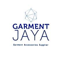 Garment Jaya