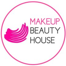 Logo Makeupbeautyhouse